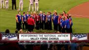 Singing at Phillies Game 2016 Download